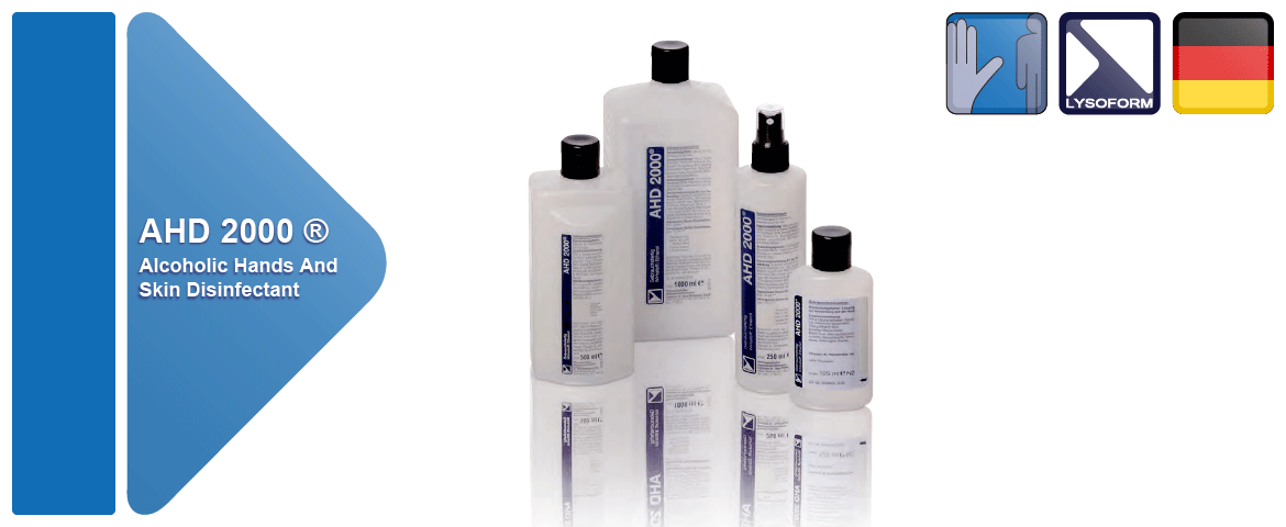 Hand-Disinfectant-AHD-2000