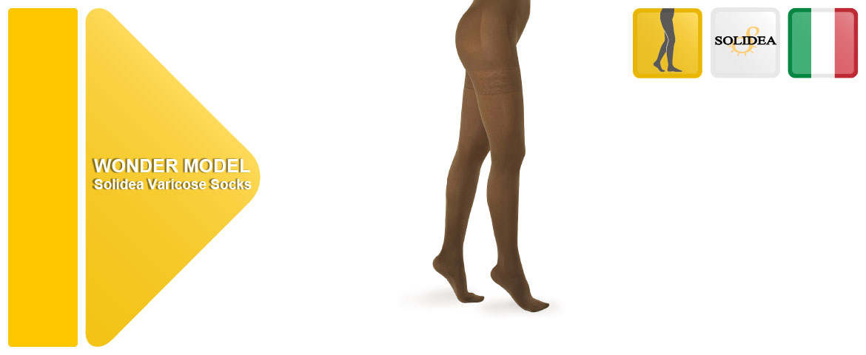 solida-varicose-socks-brown-closed-wonder