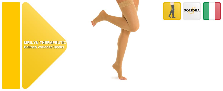 solida-varicose-socks-marilyn-natur-open