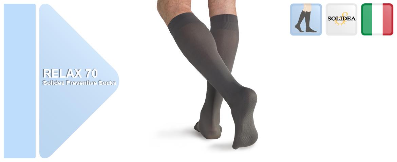 solidea-preventive-socks-relax-70